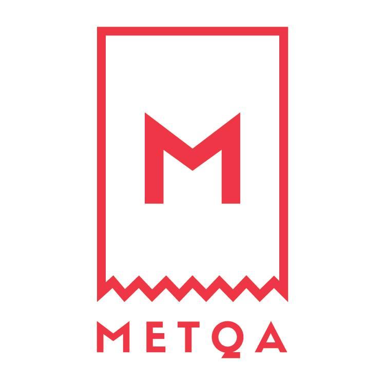 metqa.jpg