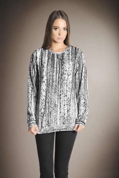 Birch Sweatshirt